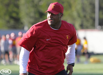 Tee Martin (photo from usc.scout.com)