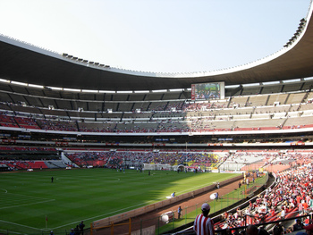 Estadio_azteca_07a_display_image