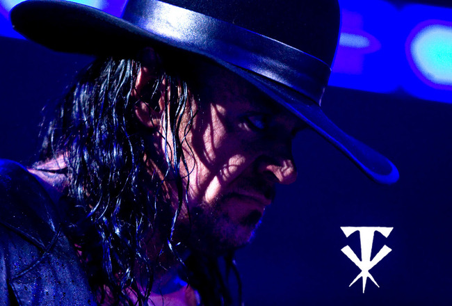 Theundertaker-smackdown_crop_650x440