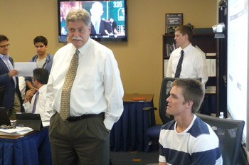 http://brewers.mlblogs.com/2012/06/04/photos-from-brewers-mlb-draft-war-room/