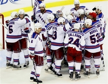 Large_new-york-rangers-playoff-win-game-1_display_image