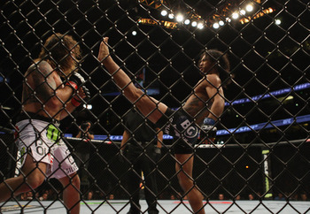 Bensonhenderson2_display_image
