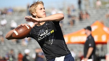 Jared Goff. Photo courtesy of espn.go.com
