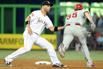Ccu120630037_phillies_at-marlins_display_image