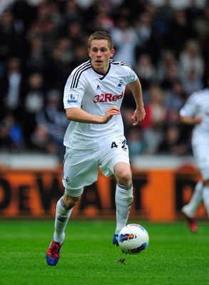 Sigurdsson: Now at the Lane
