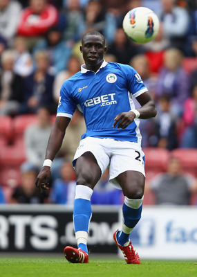 Diame: Ex-Latic, now Hammer
