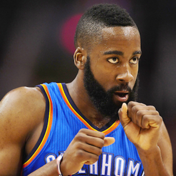 James-harden_display_image