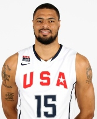 Usa-tyson_chandler_15_display_image