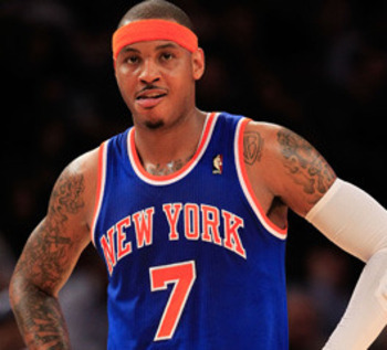 Act_carmelo_anthony_display_image