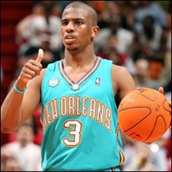 Cp3thumbs_display_image