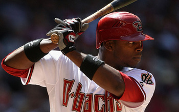 Justinupton_display_image