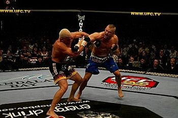 Ufc47-liddell-vs-ortiz11_display_image