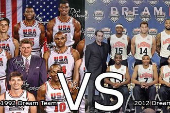1992-dream-team-mens-olympic-vs-2012-_original_original_display_image