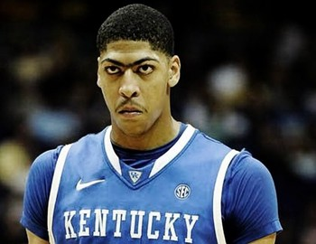 Uk-anthony-davis-1024x576_display_image