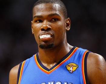 0620-kevin-durant-getty-2_display_image