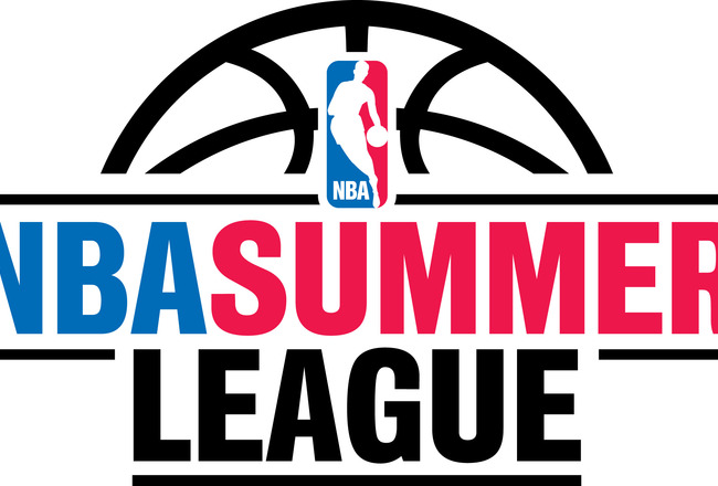 Nba-summer-league_crop_650x440