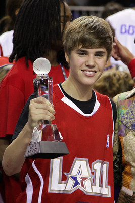 Bieberallstar_original_display_image