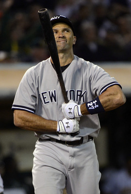 Raul Ibanez will see his playing time decrease, but that could lead to increased production.