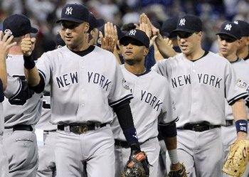 Yankees2011_display_image
