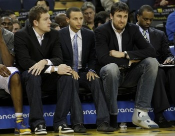 Bogut-curry_display_image