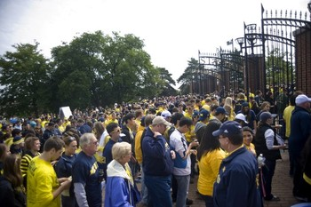 Michigantailgating_display_image
