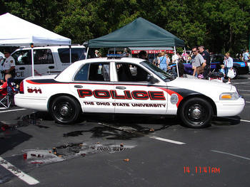 Ohiostatepolice_display_image