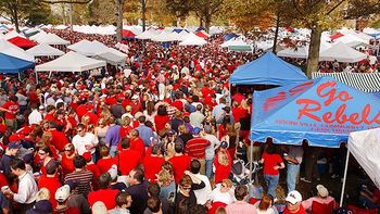 Olemissthegrove_display_image