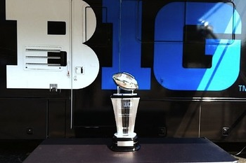 B1g-championship_display_image