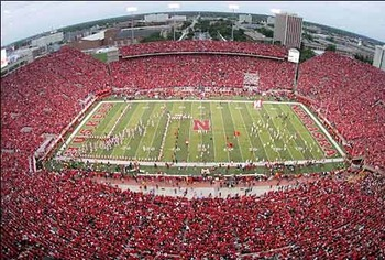 Nebraska-memorial-stadium__display_image