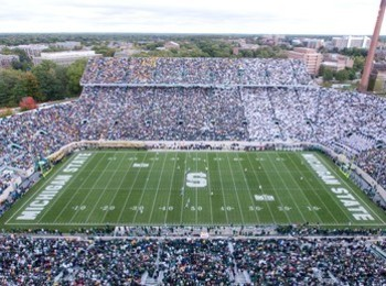 Spartan_stadium_display_image