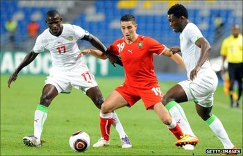 A6d2e__57138152_senegal_v_morocco_display_image