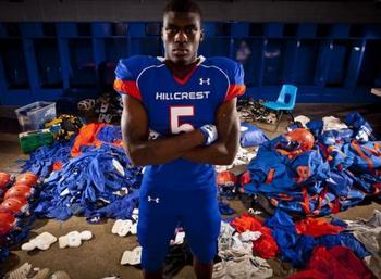 http://www.usatoday.com/sports/college/football/story/2012-02-01/Top-recruit-Green-Beckham-chooses-Missouri/52913250/1