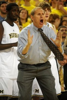 John-beilein-011110-thumb-300x450-22780_display_image