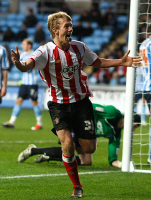 Will James Ward-Prowse be the latest Southampton Academy player to have an impact on the Premier League?