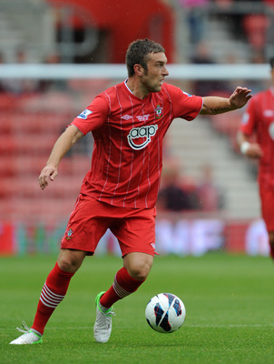 Rickie Lambert has been a goal machine in the lower leagues.