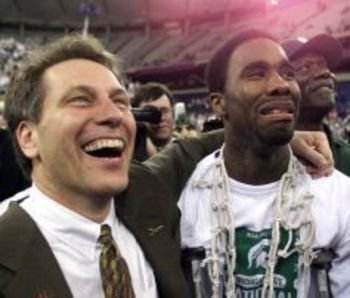 Medium_tom-izzo-mateen-cleaves_original_display_image