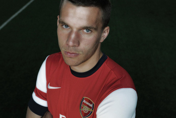 Lukas-podolski-arsenal_display_image