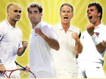 Photo Courtesy of: http://www.tennisworldusa.org