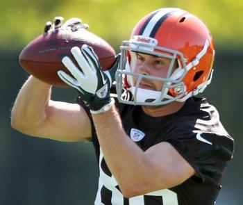 Josh-cooper-browns-rookie-minicamp-bcfb238794fe69d3_display_image