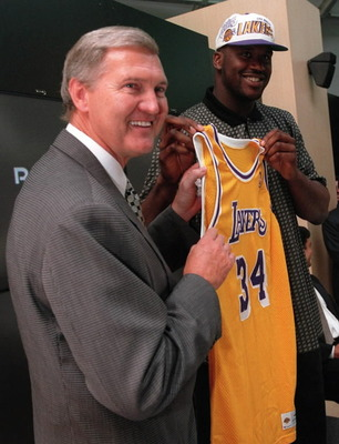 Shaq-lakers_display_image