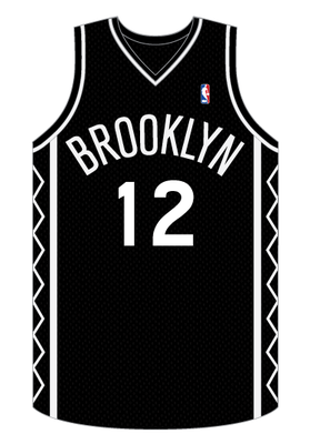 Brooklyn-nets_display_image