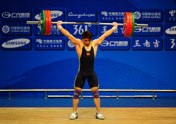 Zhang Jie