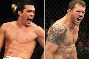 G-lyoto-machida-x-ryan-bader-confirmado-para-o-ufc-on-fox-41_display_image