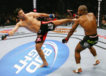 Lyoto-ufc98-is1_display_image