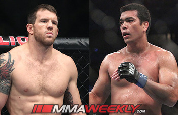 Ryan-bader-vs-lyoto-machida1_display_image