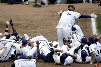 Prince-fielder-2009-9-6-18-40-29_display_image