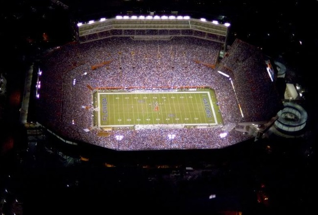 Benhillgriffinstadium01_crop_650x440