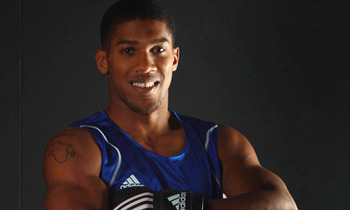 Anthony-joshua-007_display_image