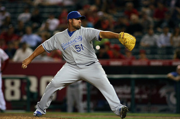 Jonathan Broxton has shown he still has something left in the tank.