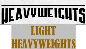 Heavyweightsandlightheavyweights2_display_image